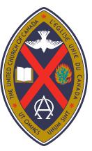 UCC+Crest.png