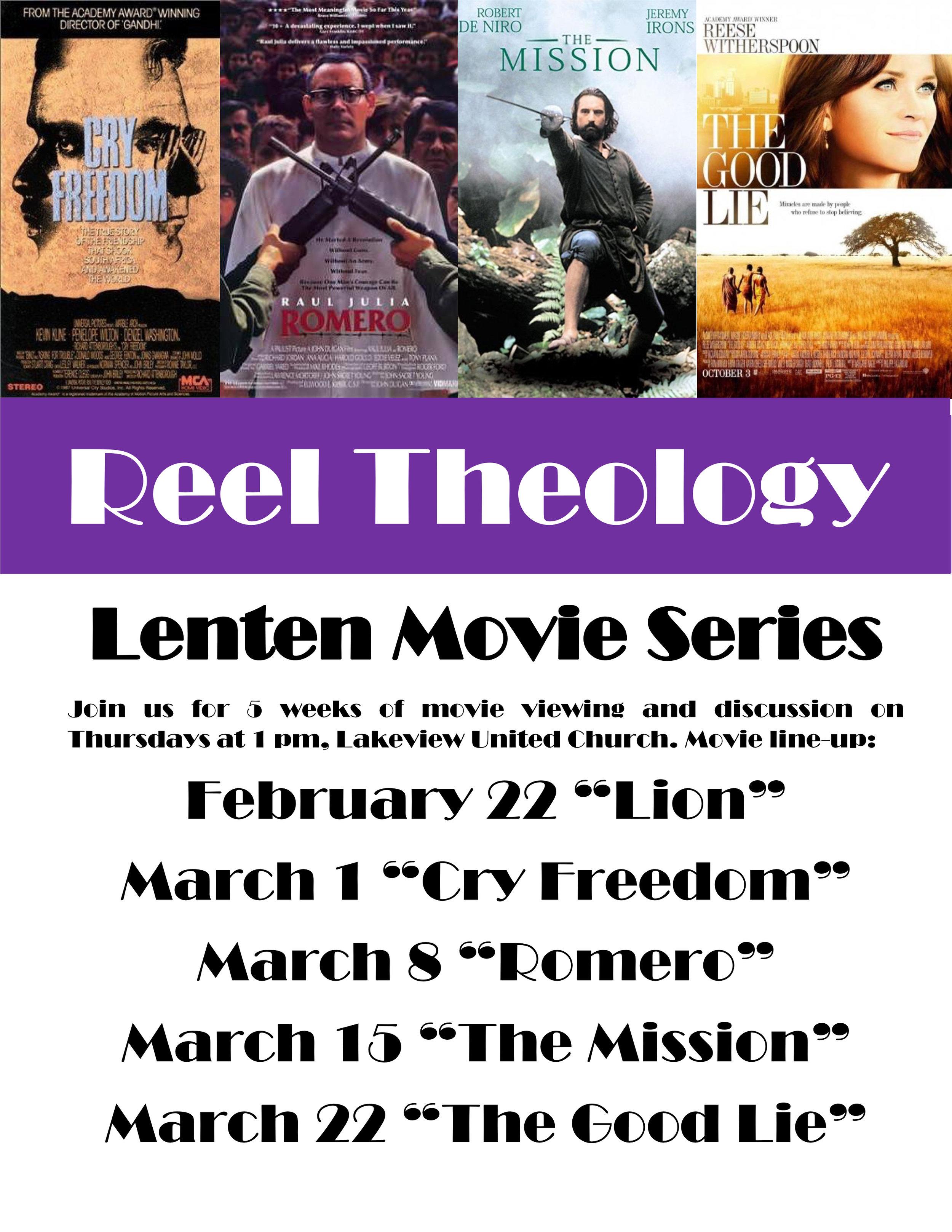 2018+Reel+Theology+Poster+Rev+3.jpg