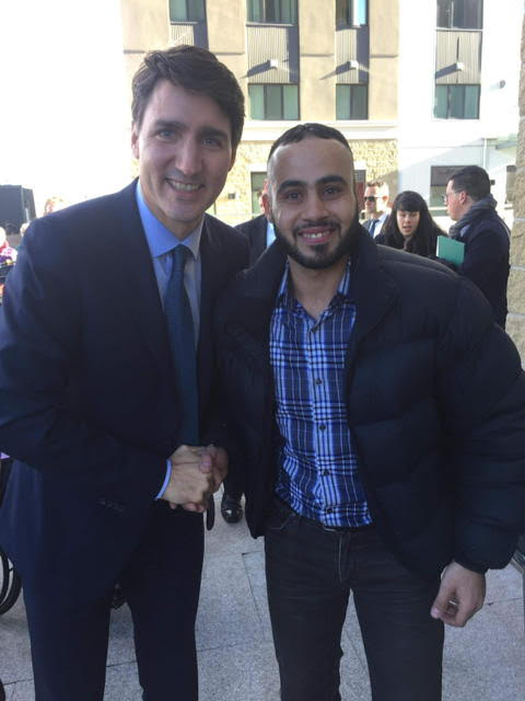 Trudeau with.jpg