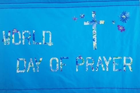 World Day of Prayer Banner 2019.jpg