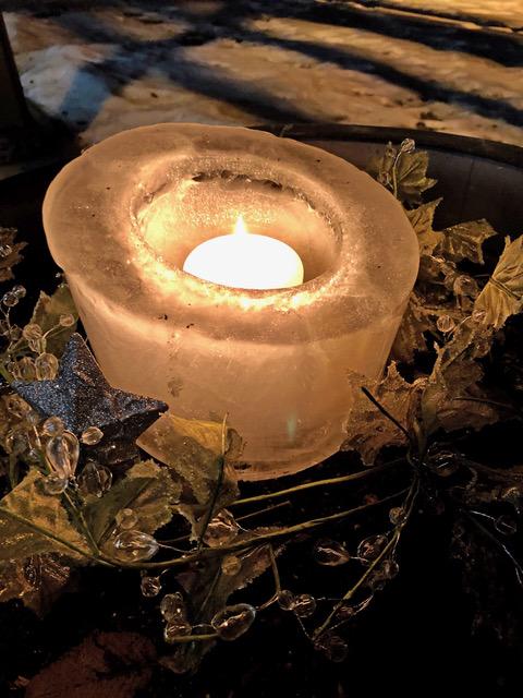 Ice candle LUC.jpeg