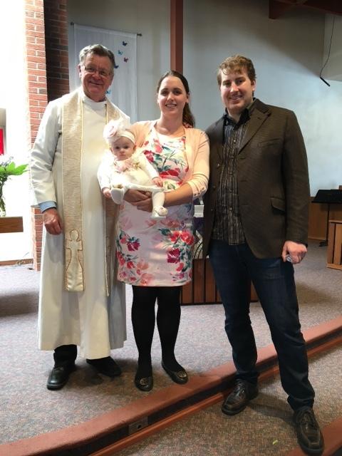 Kelley and Odette Wildermans baptism.JPG