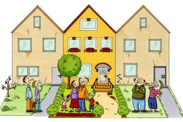 Neighbour Day photo.jpg