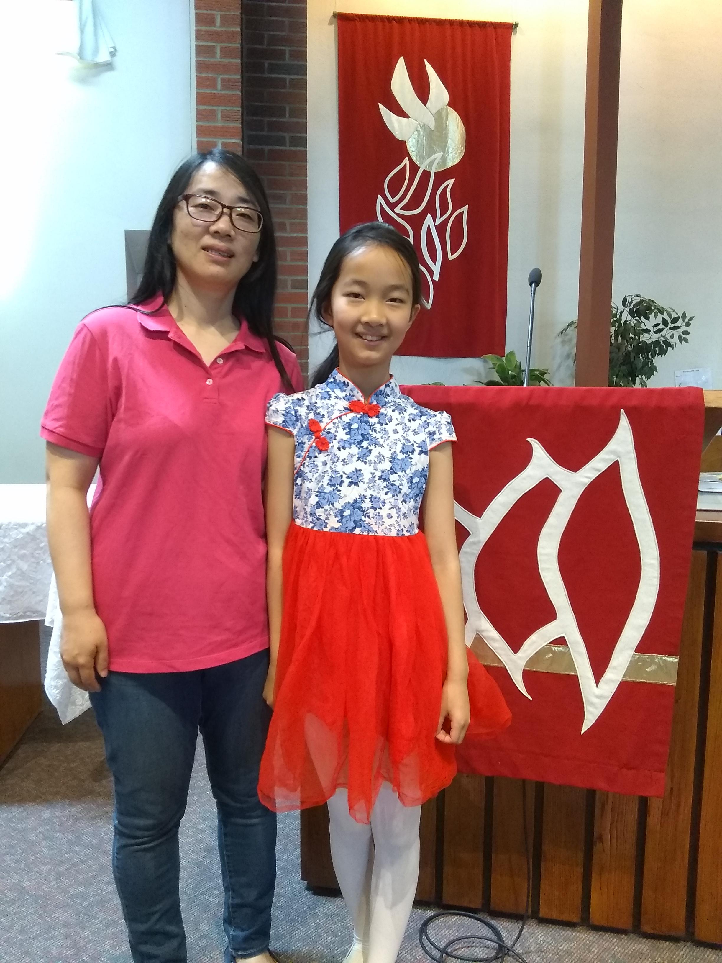 Annie Zhou and Sophia.jpg