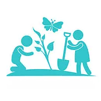 image-stewardship.jpg