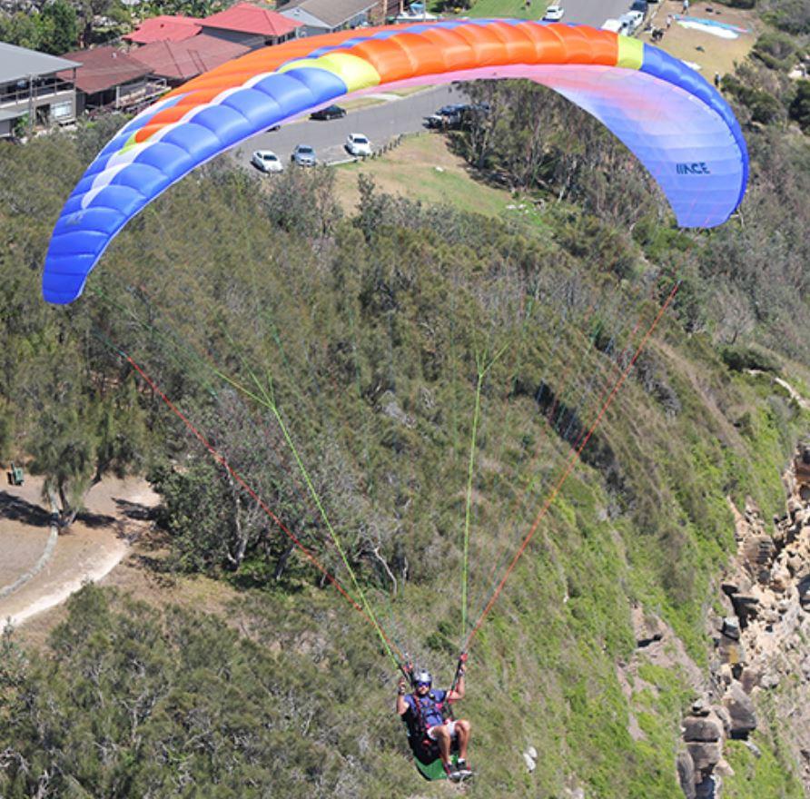 glider photo.JPG