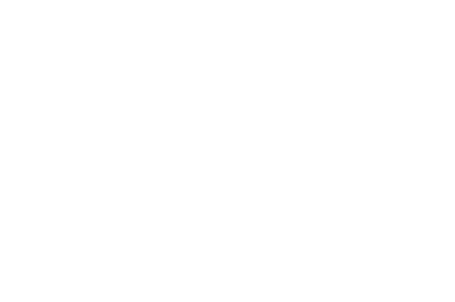 BVNREAL_LOGO_WHITE_RGB01_smaller.png