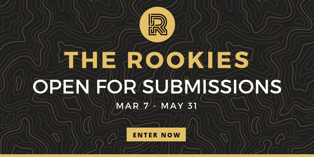 1025x512_Rookie Awards2019_banner.png