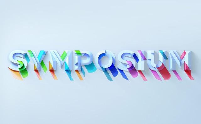 symp-2019-640x396b.jpg