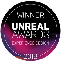 UA_winner_colour_padding_200px.jpg
