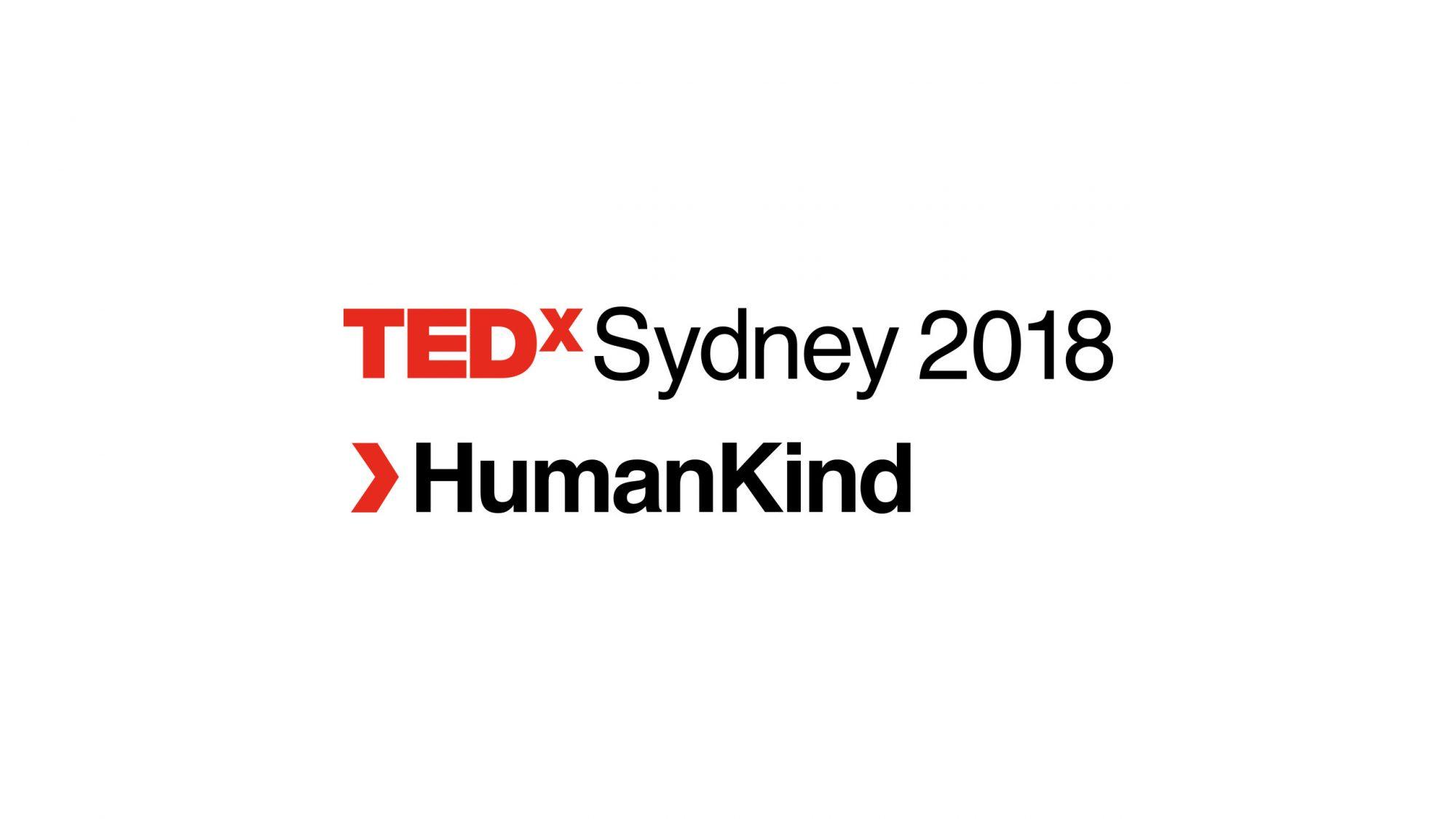 TEDxSydney2018-Thumbnail-2000x1125.jpg