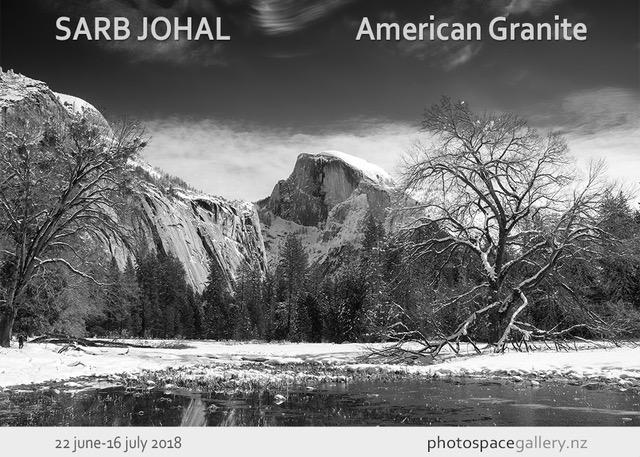 Sarb-Johal-2018-poster-jpeg.jpeg
