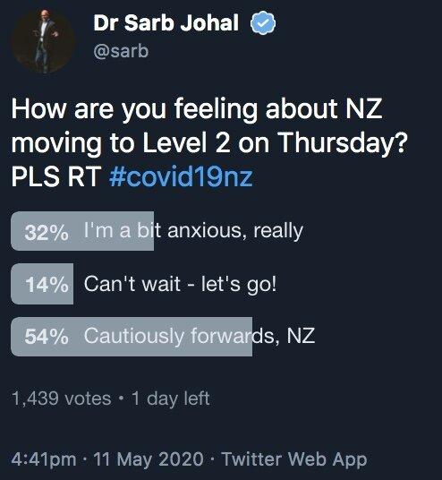 Twitter poll.jpeg