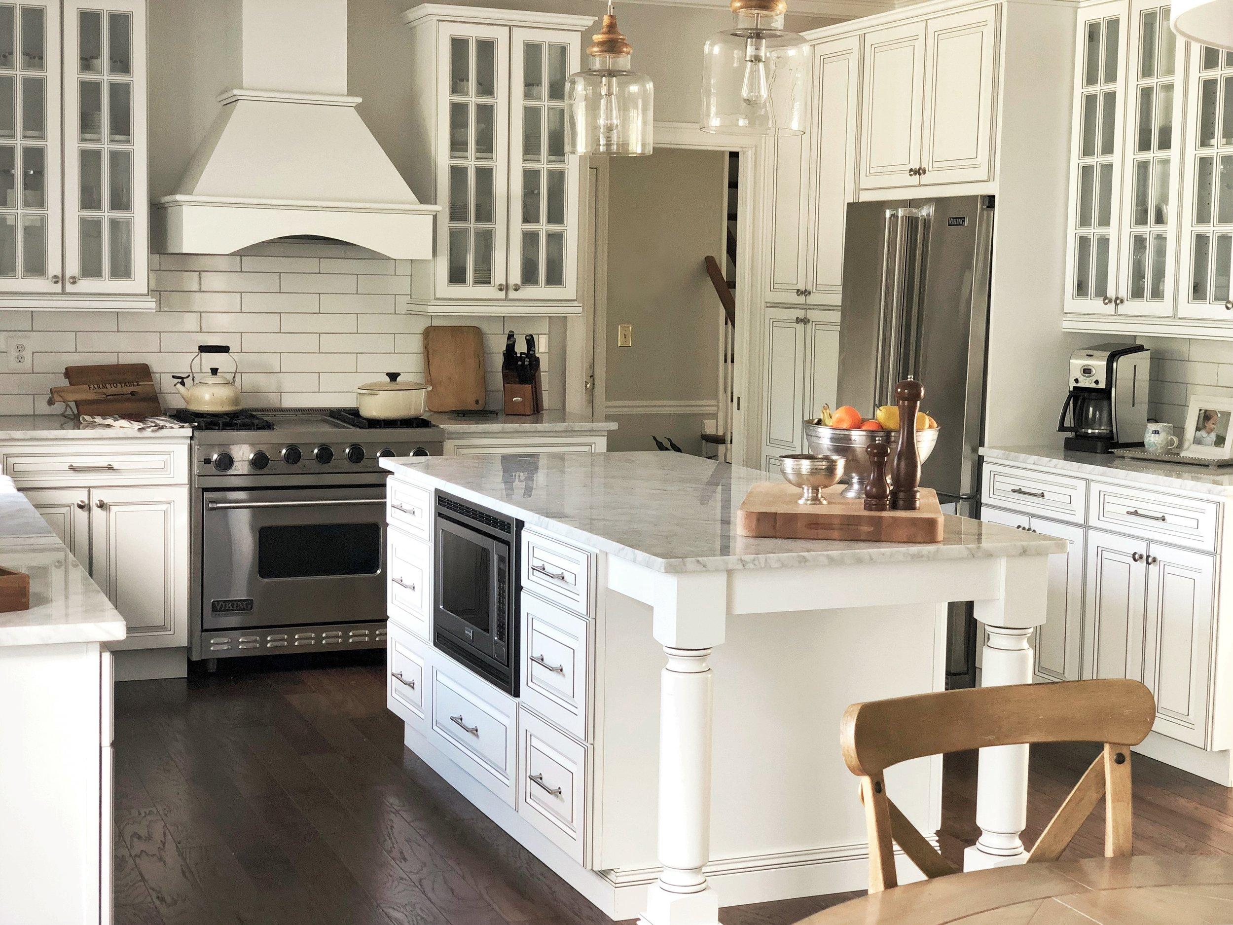 Sunday Home Designs