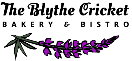 The Blythe Cricket- wordmark flower-16.png