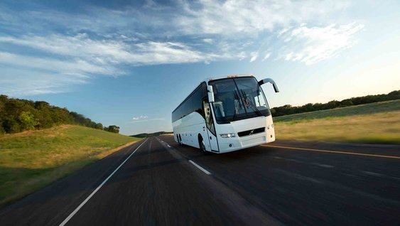1860x1050-Coaches-USA-2016-teaser2.jpg