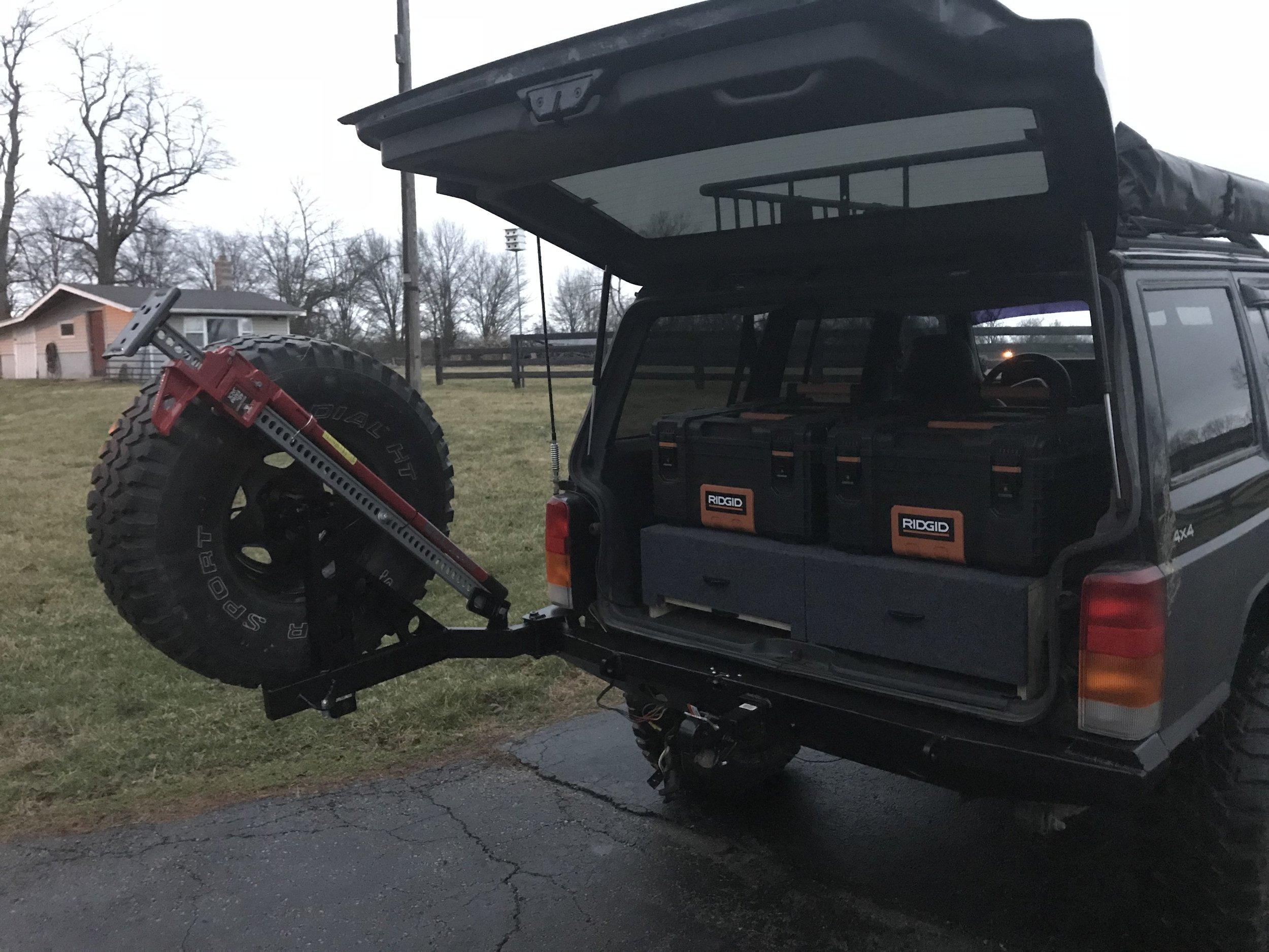 Jeep xj overland.JPG