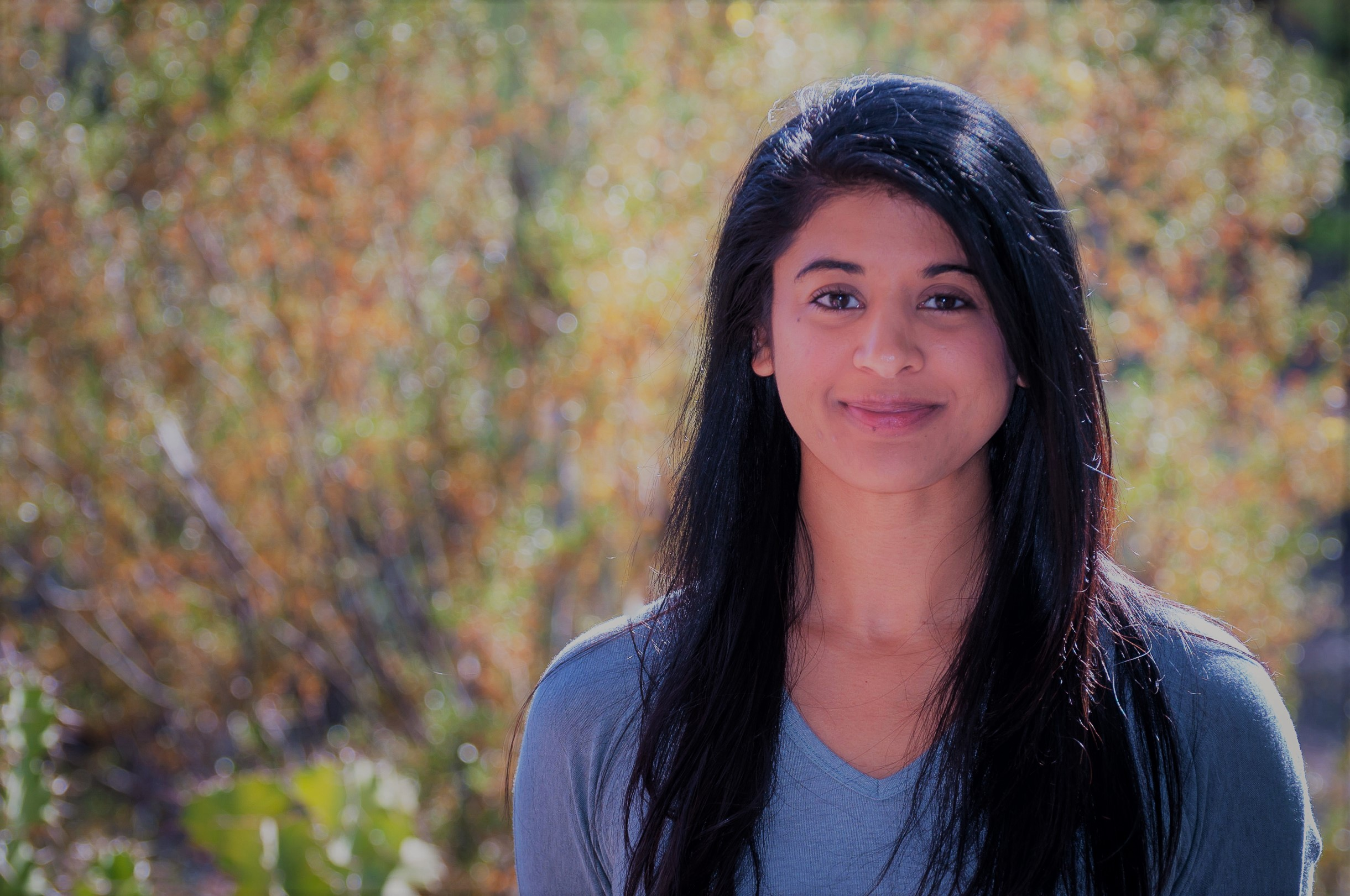 The CQIU Life:    Nishita balances her work-life with lots of family time, yoga, martial arts, reading, and doing just about anything outdoors (especially hiking)!