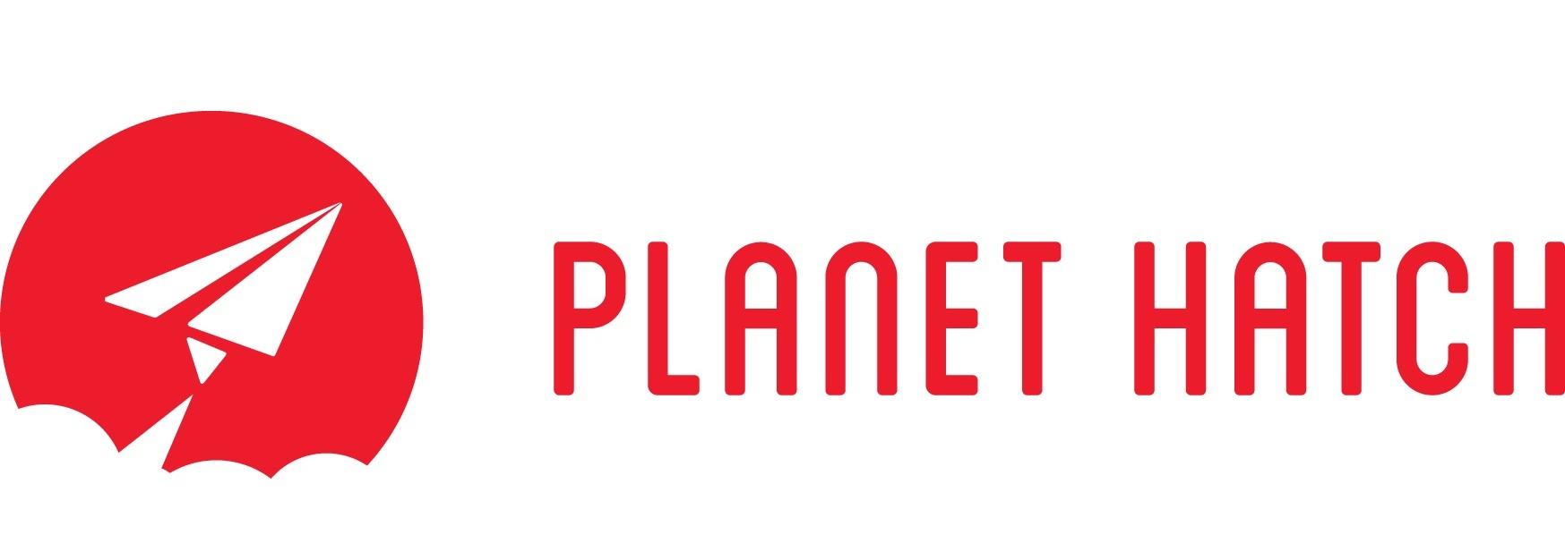 planethatch.jpg