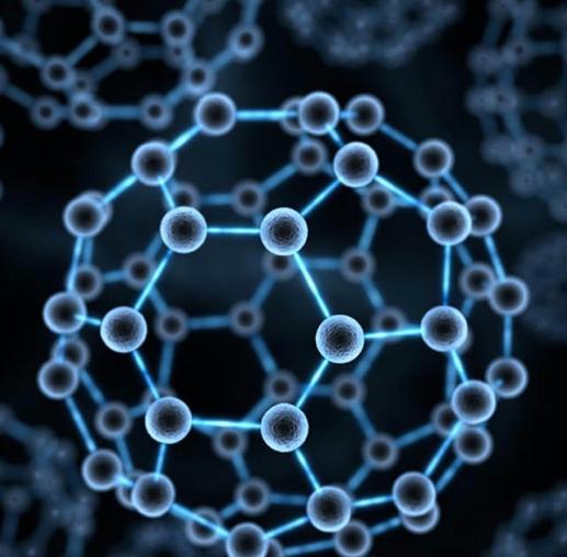 fullerenecage.png