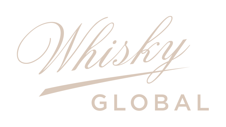 whisky-global-footer.png