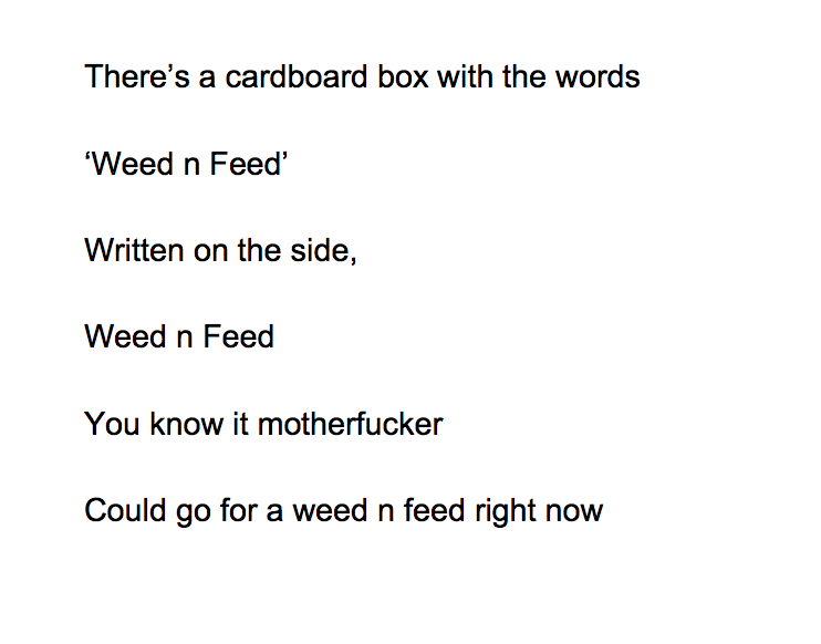 weed n feed.png