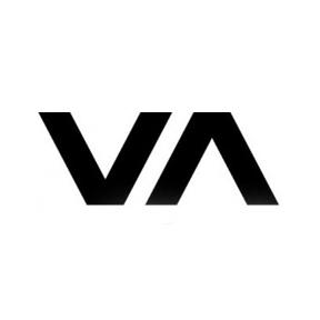 rvca-clothes-300x166.jpg