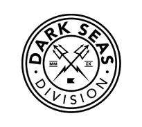 darkseas.jpg