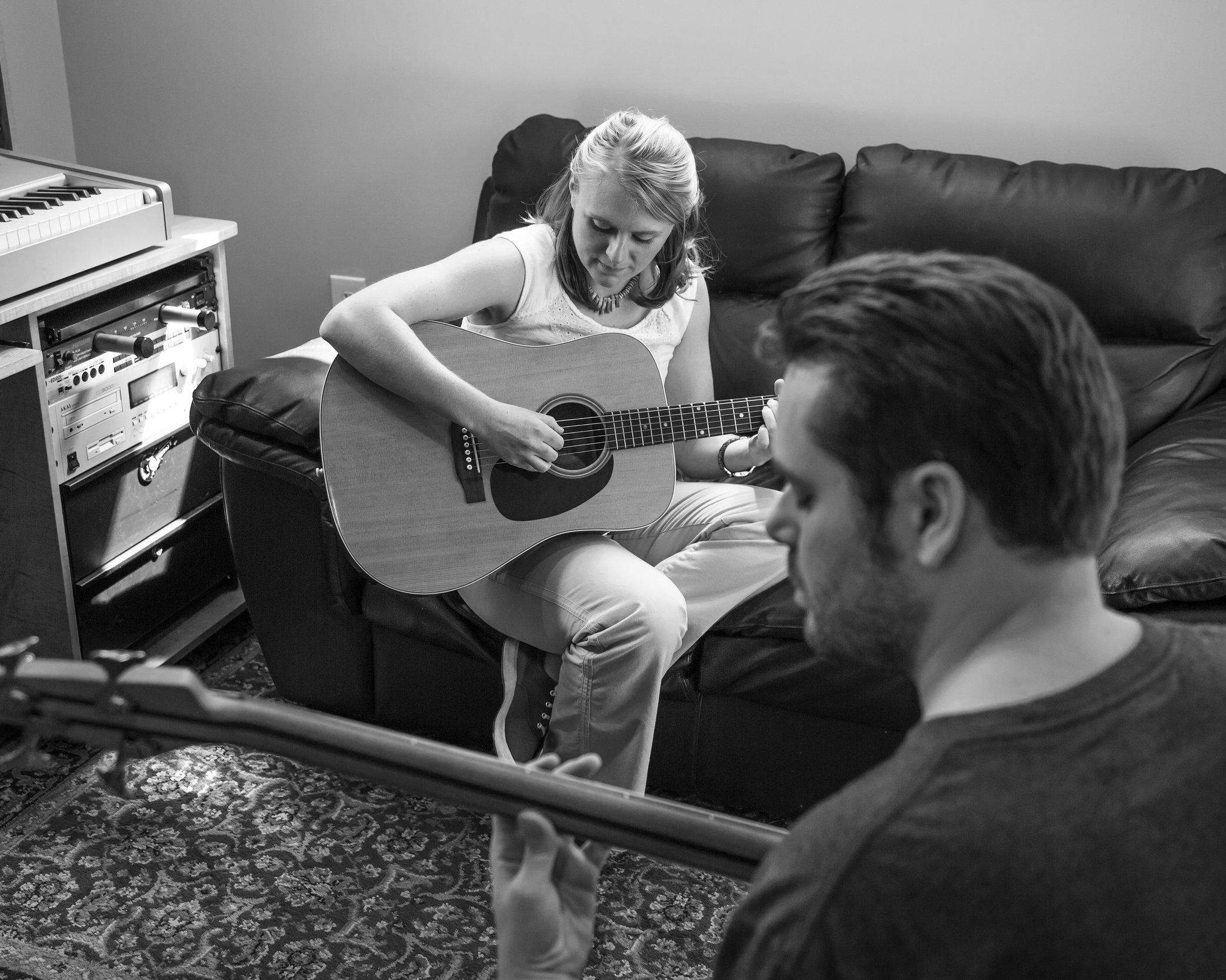Mike Guitar Lessons 2.jpg