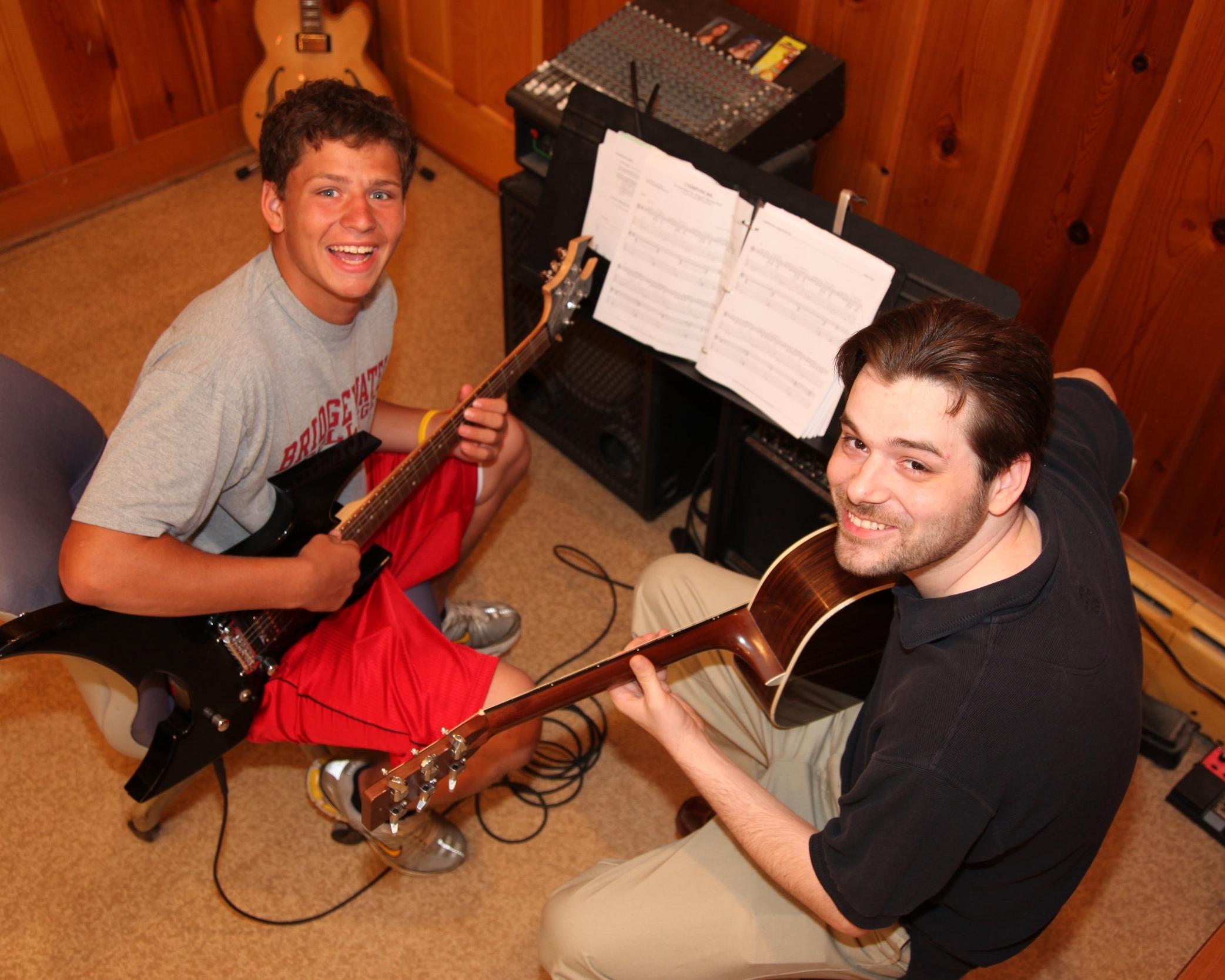 Mike Guitar Lessons 3.JPG