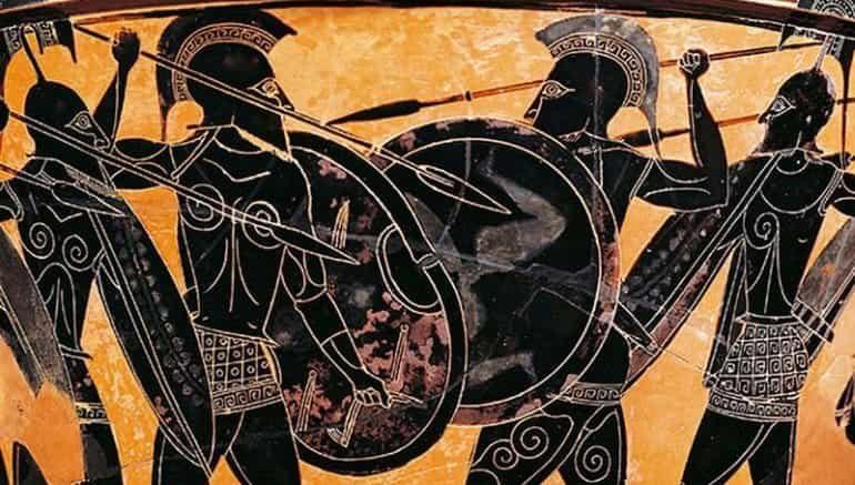 Spartan_Army_facts-770x437-min-770x437.jpg