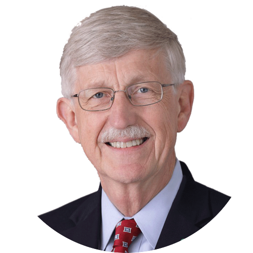 Francis-Collins.png