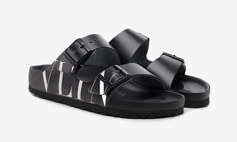 valentino-birkenstock-arizona-release-date-price-feature.jpg