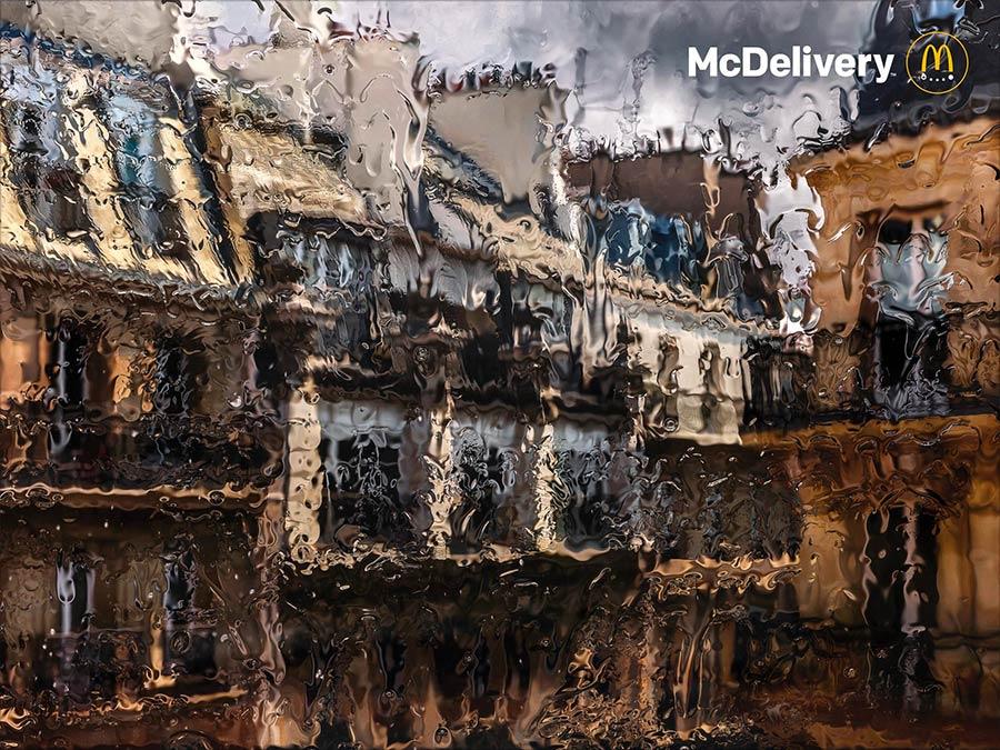 McDonalds-Rain-Campaign-France-Branding-in-Asia-2.jpg