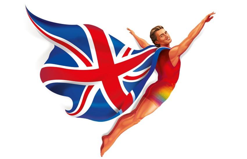Virgin-gay-mascot.jpg