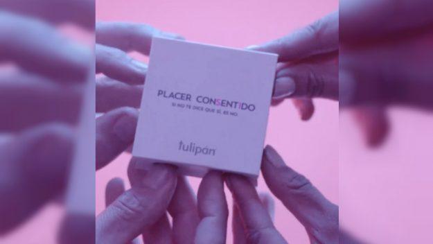 condom-3-Tulipan-625x352.jpg