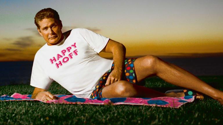 feature-happy-socks-david-hasselhoff-happy-hoff-t-shirt.jpg