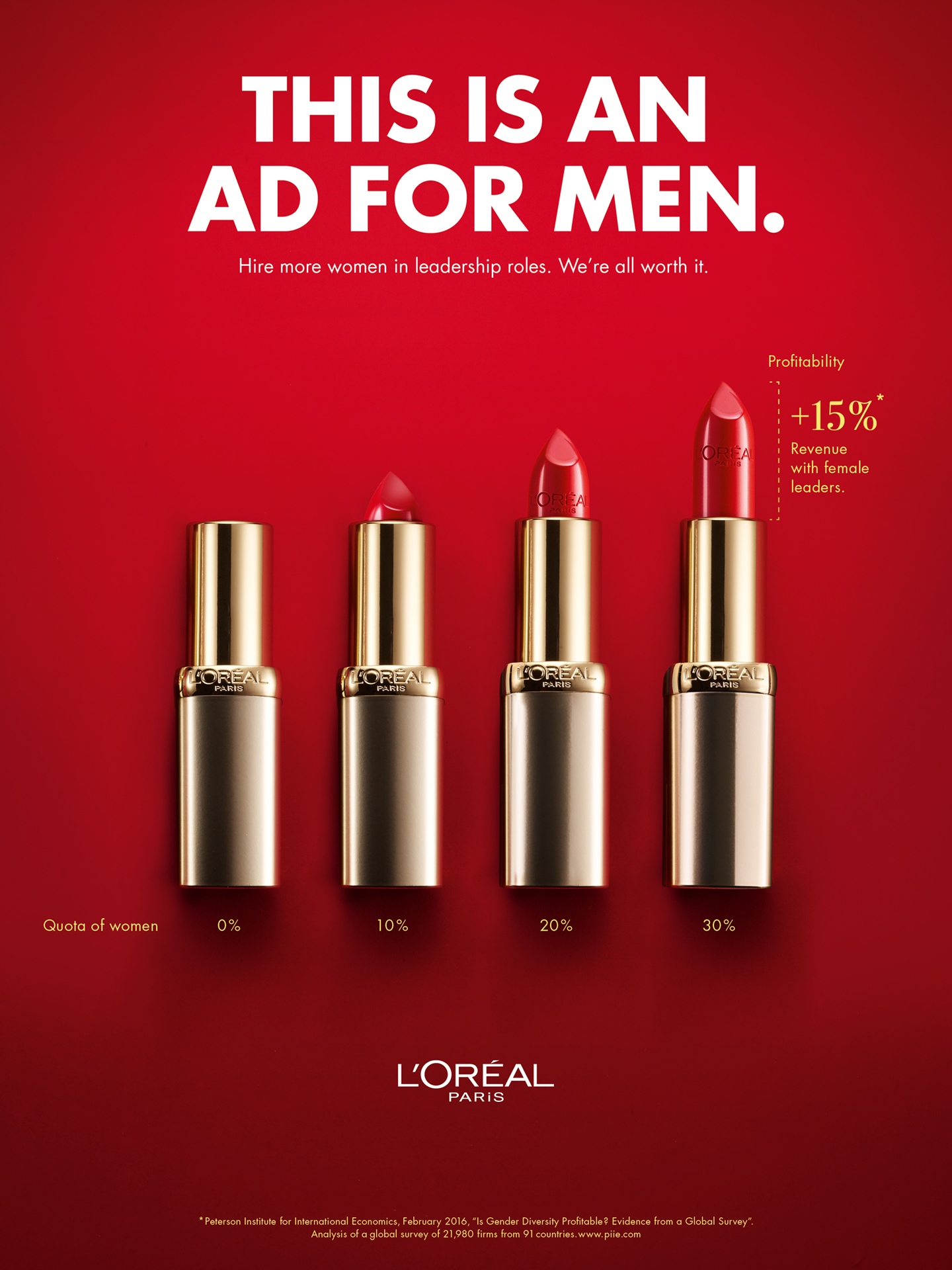 1.loreal_adformen_lipstick.jpg