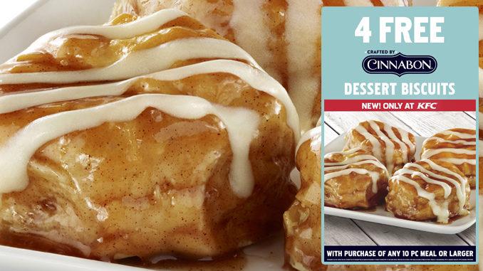 KFC-Debuts-New-Cinnabon-Dessert-Biscuits-678x381.jpg
