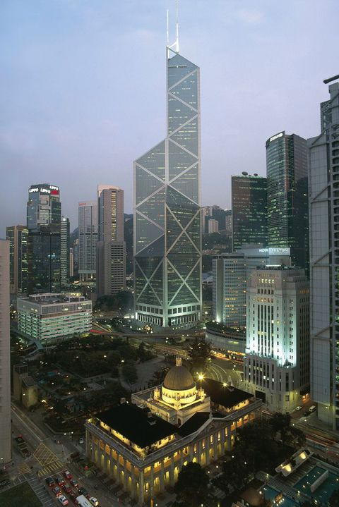 bank-of-china-tower-skyscraper-at-sunset-hong-kong-china-news-photo-1095392790-1558044132.jpg