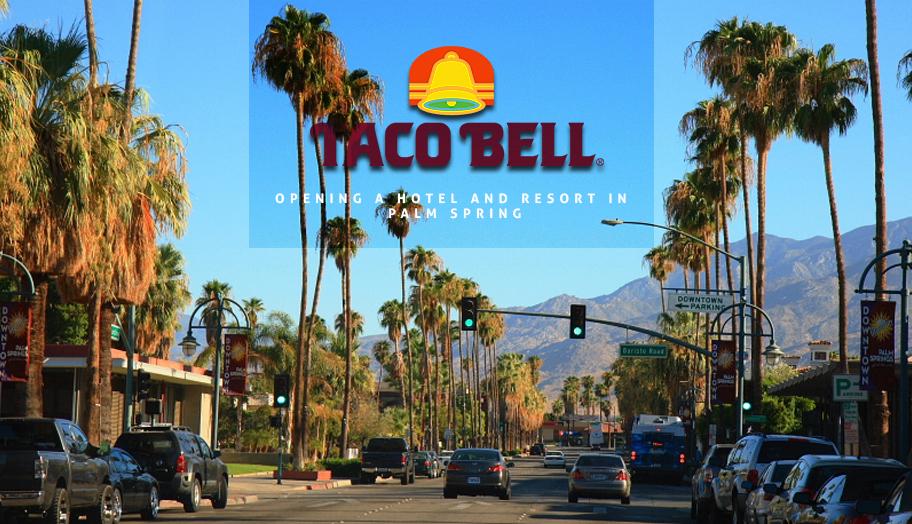 Taco-Bell-Hotel-and-Resort.jpg