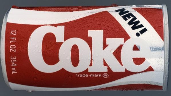 New-Coke-can.jpg