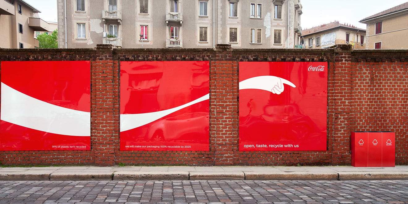 coke-recycling-ads-hed-page-2019.jpg