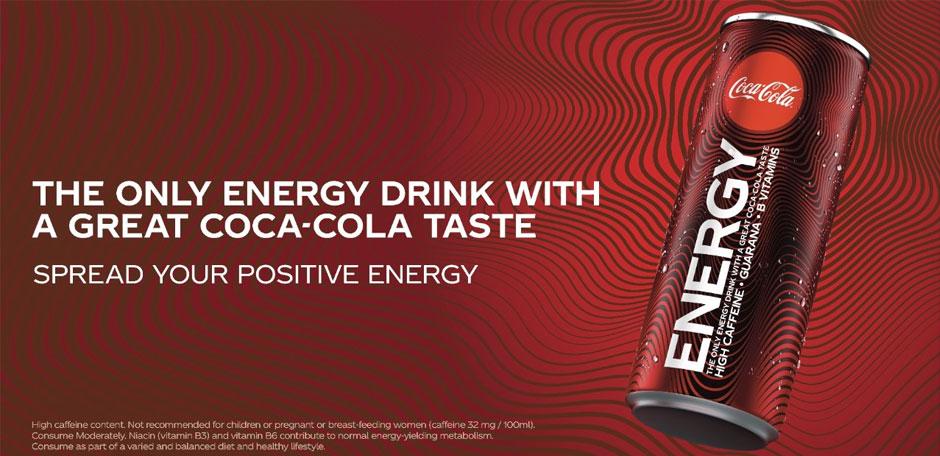 Coca-Cola-Energy-Lead-Full.jpg