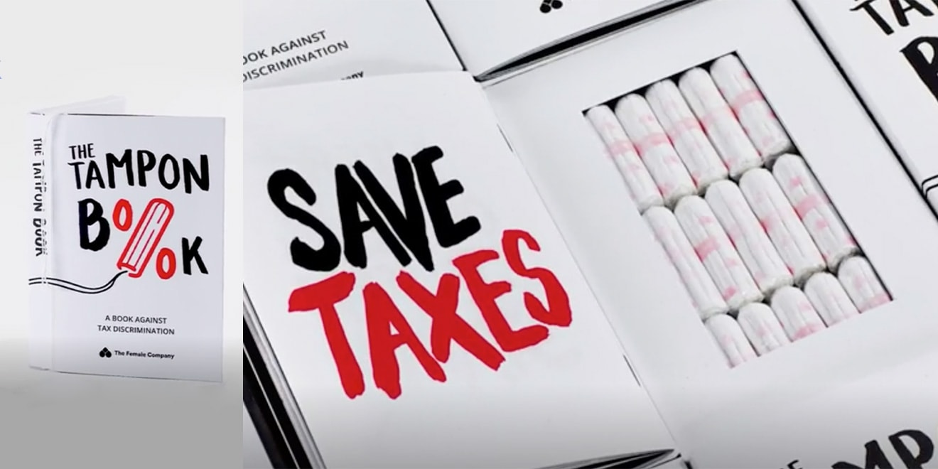 tampon-book-tax-PAGE-2019.jpg