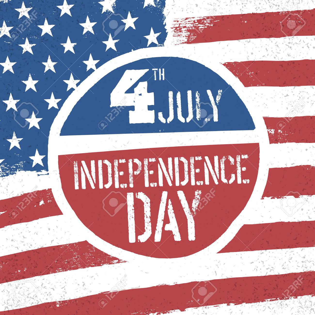 76072833-4th-july-independence-day-american-flag-patriotic-background-us-flag-with-greeting-text-in-circle-us.jpg