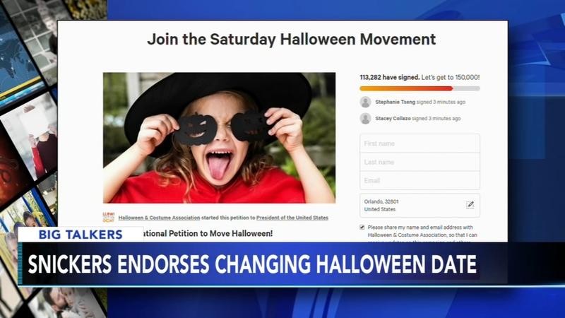 15430789_073019-wpvi-BT-halloween-petition-video-vid.jpg