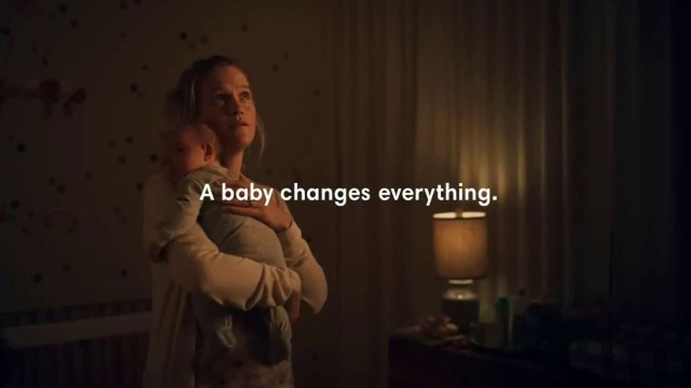 1pampers-love-the-change-large-6.jpg
