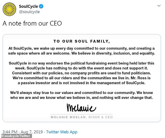 17111842-7342893-SoulCycle_tweeted_a_statement_Thursday_saying_the_company_believ-a-44_1565405093071.jpg