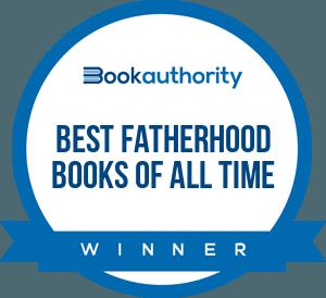 best-fatherhood-books.png